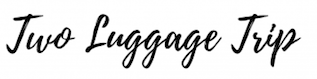 Twoluggagetrip.com